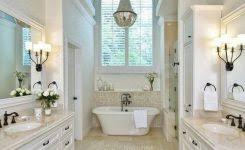 Attractive Master Bathroom Designs Absurd Wall Paint Decorations Best Wall Paint Design Absurd 25 Paintings