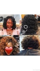 hairstyles with ocean wave batik hair 16 best crochet hair styles images on pinterest