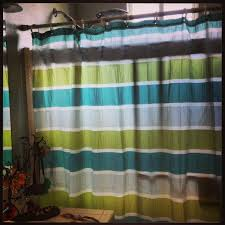 Target Striped Shower Curtain Target Shower Curtain Ideas Designs Ideas And Decors