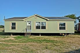 prices on mobile homes doublewide mobile home flamingo20front201 the flamingo double wide