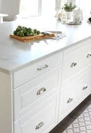 ikea white kitchen island best 25 white ikea kitchen ideas on cottage ikea