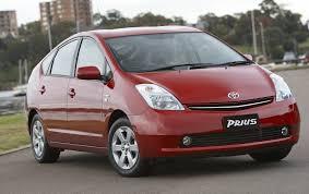 m toyota toyota recalls 2 76m cars 12 710 prius hybrids in australia