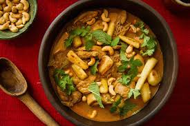 sri lanka cuisine sri lankan food cuisine talalla house