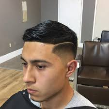 Modern Comb Over Hairstyle Men by Modern Comb Over Hairstyles Mens Comb Over Styles Photos For Men