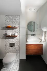 bathroom contemporary bathroom other by elad gonen