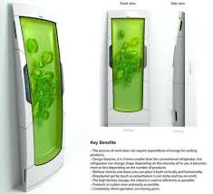 cool home products lofty design ideas cool home gadgets astonishing four amazing