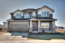 located in eagle ridge greenstone homes