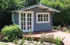 micro cabin kits backyard cabin kits back yard cabins guest plans micro cottages tiny