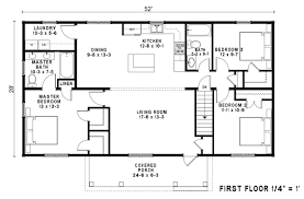 Colonial Style Floor Plans 100 Waterford Residence Floor Plan Apartments In Wheeling