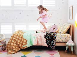 rookie style mistakes to avoid in kids u0027 rooms realestate com au