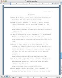 apa template for apple pages apa format template mac gidiye redformapolitica co