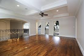lovely hardwood floor electrical outlets my