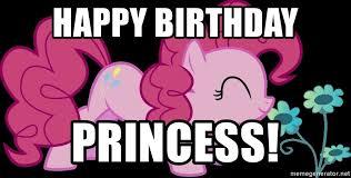 My Little Pony Meme Generator - my little pony meme generator free little best of the funny meme