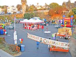 carnival rentals carnival party rentals entertainment in san diego custom carnivals