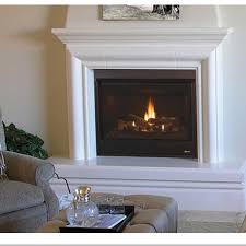 how to install a gas fireplace dact us