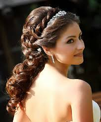 wedding hairstyles medium length hair wedding hairstyles for medium length hair step by step margusriga