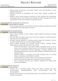 management consulting resume examples english advanced speeches essay 2 year 12 hsc thinkswap pre sales it resume presales consultant resume yangi