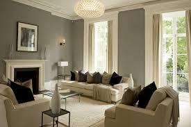 belgravia townhouse sw1 design box london luxury interior