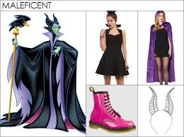 Skimpy Male Halloween Costumes 8 Halloween Costumes 2014