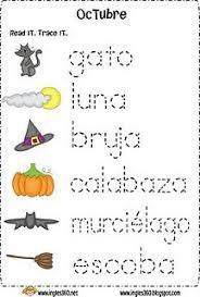 153 best spanish images on pinterest spanish lessons spanish
