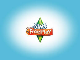 the sims freeplay ipad 2 hd gameplay trailer youtube
