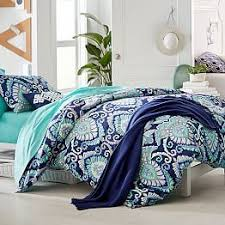 Green Bedding For Girls by Best 25 Girls Duvet Covers Ideas On Pinterest Cute Duvet Covers