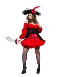 Halloween Costumes Pirate Woman Size Costumes Size Halloween Costumes Size