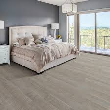 Cypress Laminate Flooring Cypresspoint Timelesshickory Light Medium Handscraped Hickory
