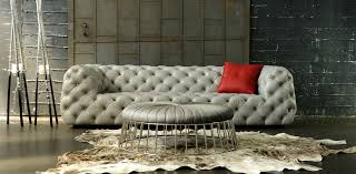 modern euro furniture eres sofa american modern design furniture orlando fl euro