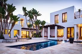 coastal residence architect magazine neumann mendro