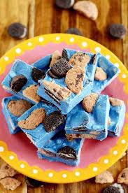 58 best kids party food images on pinterest kid party foods
