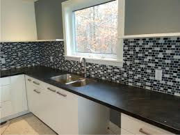 Ideas For Kitchen Wall Tiles Kitchen Tiles Design Bolin Roofing