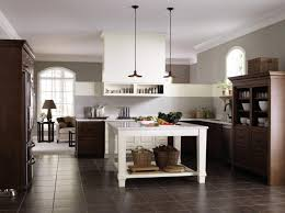 Cabinet Door Depot Reviews Kitchen Hickory Kitchen Cabinets Home Depot All Ideas Rustic New