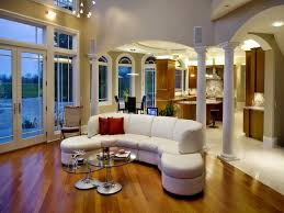 Celebrity Home Design Pictures by Interior Ideas Celebrity Home Interiors Simple And Excellent