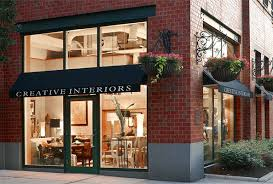 home interiors shops modest image of folklore design store home furniture shops