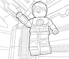 lego movie color pages lego batman movie coloring pages