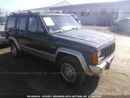 jeep cherokee price 1j4fj78s2pl560627 1993 jeep cherokee price history poctra com