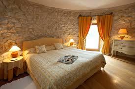 chambre d hotes castellane verdon hébergements office de tourisme de castellane