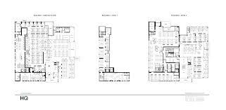chadstone shopping centre floor plan 254 258 chesterville road moorabbin hq moorabbin nichols crowder