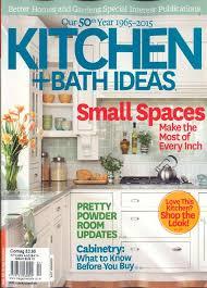 bhg kitchen and bath ideas kitchen ideas magazine 28 images bhg kitchen and bath ideas