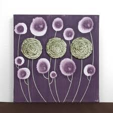 Purple Home Decor Purple Wall Art Roselawnlutheran