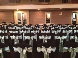 affordable chair covers 32 best chair covers images on banquet banquettes and