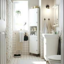 Small Bathroom Cabinet With Mirror Small Bathroom Cabinet White Shelves And Cabinets Bathroom Storage