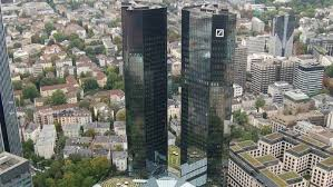 cr it agricole adresse si e social banktrack deutsche bank