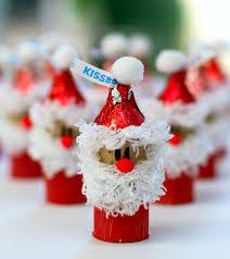 af91b06472b29d4987ce4e7ed5002815 jpg for handmade christmas crafts
