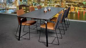Esszimmerst Le Nl Designermöbel Breesnewworld Esszimmerstühle Sessel Tische Sofas Schränke Jpg