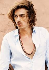 long hairstyles for mens u2013 trendy hairstyles in the usa