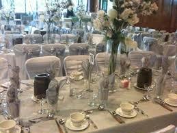 wedding rentals nj creative event decor event rentals scotch plains nj weddingwire