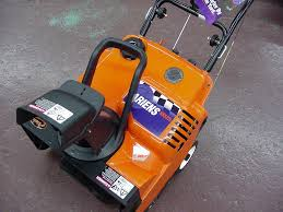 cpsc ariens co announce recall of snowblowers cpsc gov