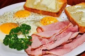 ham and eggs wikipedia